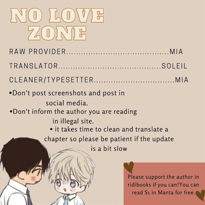 No Love Zone Best Manga, Free Manga, Read Manga Online, Manhua, Manhwa
